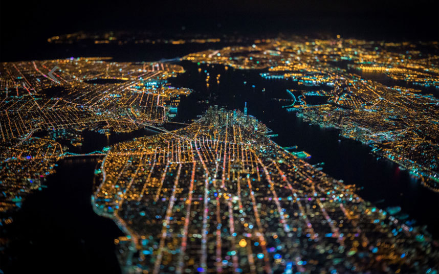 New York Goes Deep 4